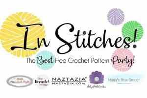 Photo for In Stitches Crochet Link Party