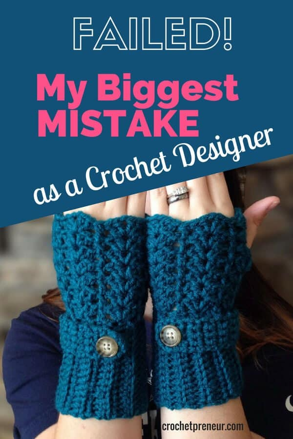 Why You Need A Crochet Pattern Tech Editor Before You Make The Same