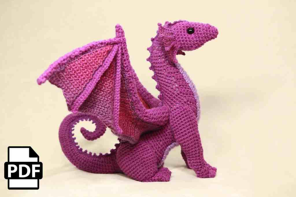 The Best Summer Crochet Patterns For Men Crochetpreneur