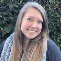Crochet Designer Meghan Ballmer