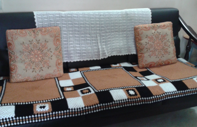 sofa seat cover singapore mice 3 seater 2 set granny square crochetshelters
