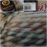 hudson-bay-lionbrand-yarn