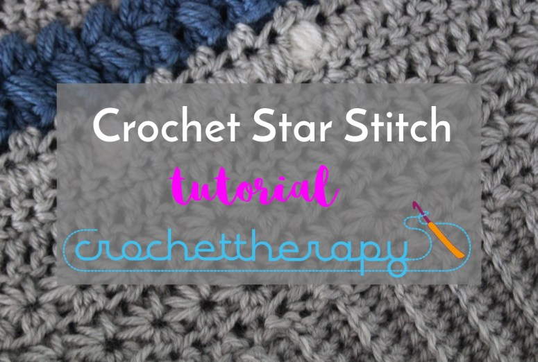 47c477b5769 How to crochet a ribbed brim  Easy Photo Tutorial for a finished look