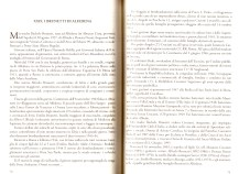 """I Brunetti di Alfedena, nel volume """"Labaro e medagliere. I Cruciani o Crociani (Crociani Baglioni) di Serravalle di Norcia nel Ducato di Spoleto."""" Ed. Laurum, Pitigliano (GR), 2008, pagg. 74-77."""