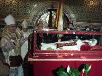 Mons Carlo Liberati_Pio IX