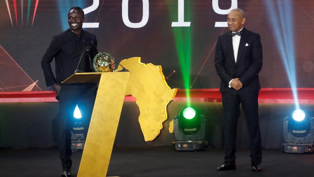 [Sénégal Retour manqué de Sadio Mané après son sacre aux Awards de la CAF] Ce qu'a décidé la présidence