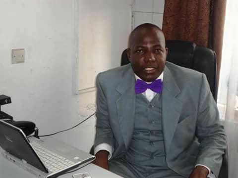 [Élection à la présidence de la Mutuelle des agents de la mairie de Treichville] Le candidat Ladji Moïse dévoile sa candidature