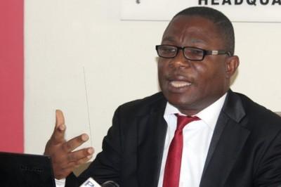 (Côte d'Ivoire Lutte contre le Covid-19) Le GPATE, pour le report des élections générales