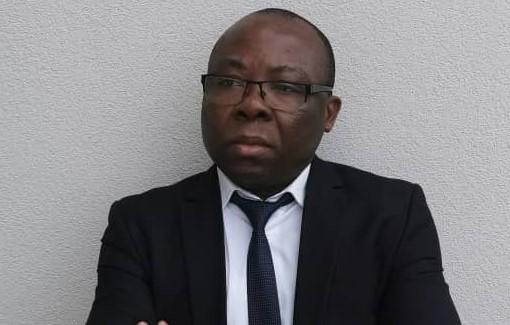 (Côte d'Ivoire ENA) Cette école d'élite est-elle devenue une « usine » de fabrication de fonctionnaires corrompus ?