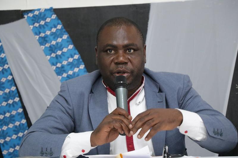 [Covid-19] Le gouvernement ivoirien interpellé sur l'aide à la presse