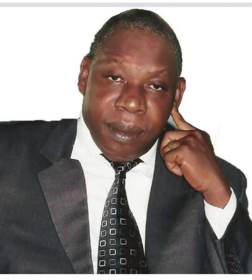 [Côte d'Ivoire Politique] ''Hamed Bakayoko a été préparé comme alternative sans qu'il ne le sache'', selon le Gal Tibé Bi Balou Jean Christophe (déclaration)