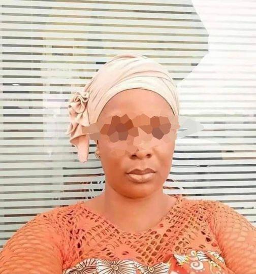 L'auteur de la chasse aux ressortissants du Niger arrêté
