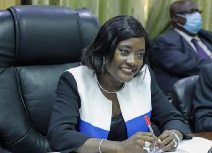 [Oral du Bepc] Des enseignants racketeurs épinglés en Côte d'Ivoire