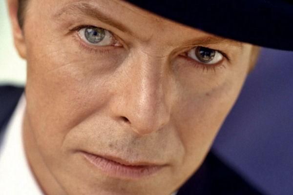 Warner Music anuncia un acuerdo por el catálogo completo de David Bowie