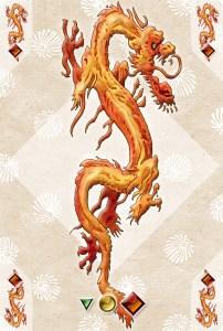 gf2_dragon_card