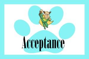 d-acceptance-paw
