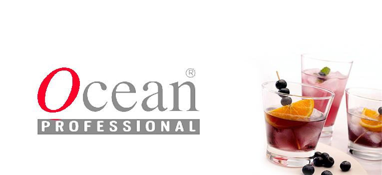 Ocean Glass Professional