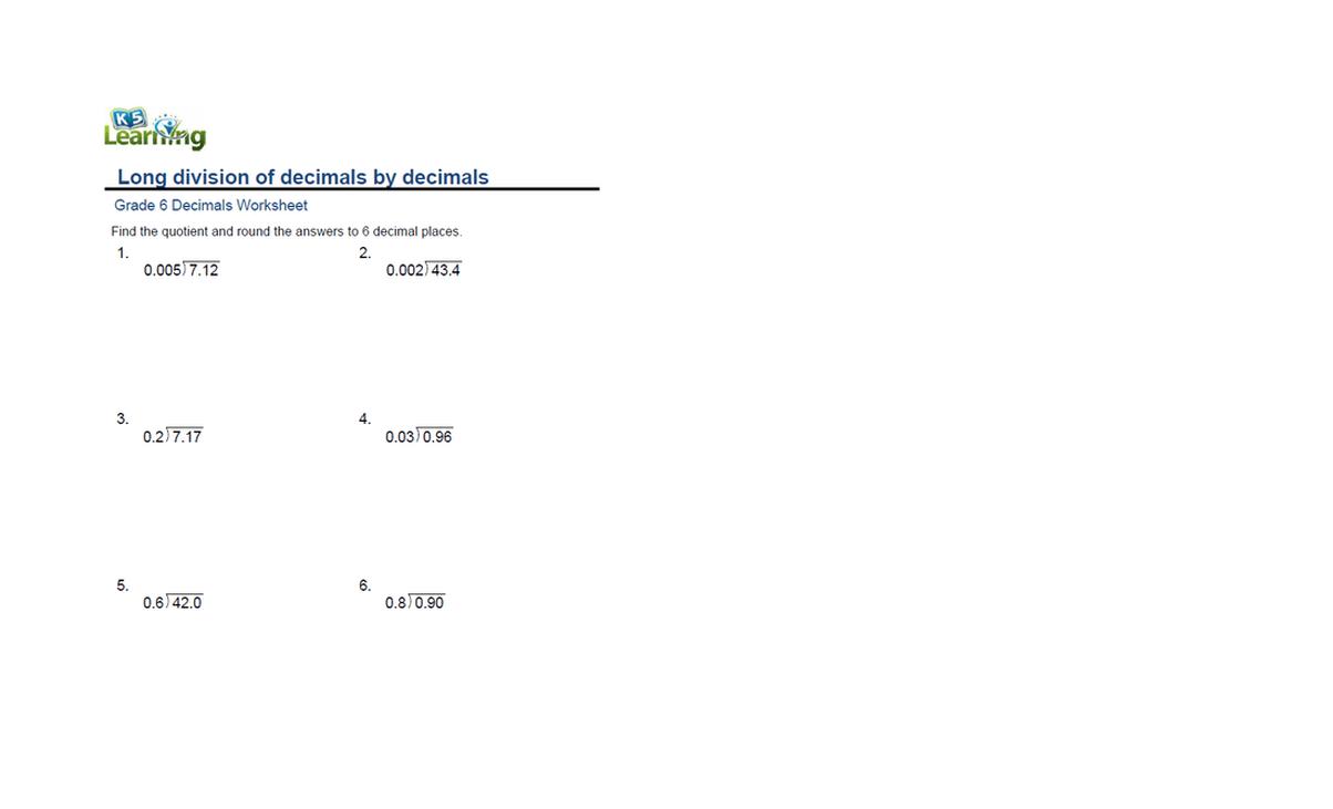 Homework [ 731 x 1204 Pixel ]