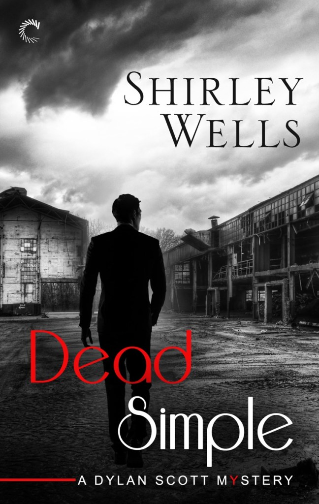 Dead Simple by Shirley Wells
