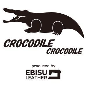 croccoo&ebisu
