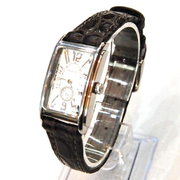ハミルトン 時計ベルト(Hamilton)