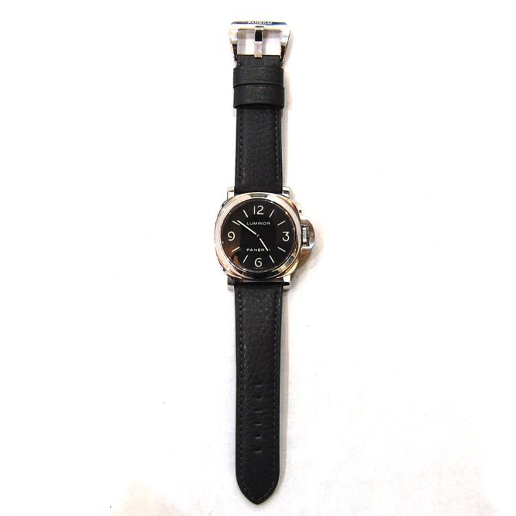 パネライ PANERAI(パネライ) 時計ベルトオーダーメイド