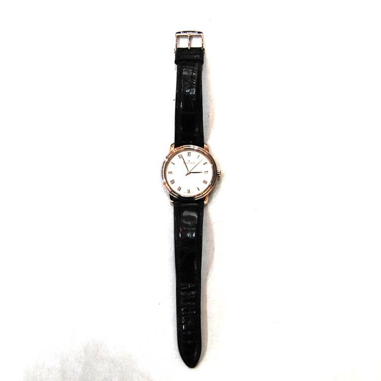 ブランパン BLANCPAIN(ブランパン) 時計ベルトオーダーメイド