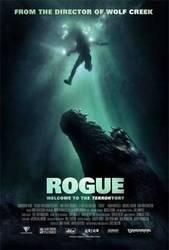 crocodile movies list a