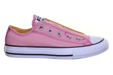 ΠΑΙΔΙΚΟ ALL STAR SNEAKERS PINK