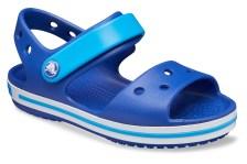 Crocs Crocband Sandal 12856-4BX NAVY