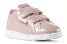 REEBOK ROYAL COMP DV4146 PINK