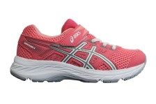 ASICS CONTEND 5 PS PINK