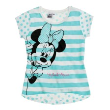 ΠΑΙΔΙΚΟ T-SHIRT DISNEY MINNIE