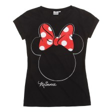 ΠΑΙΔΙΚΑ T-SHIRT DISNEY MINNIE