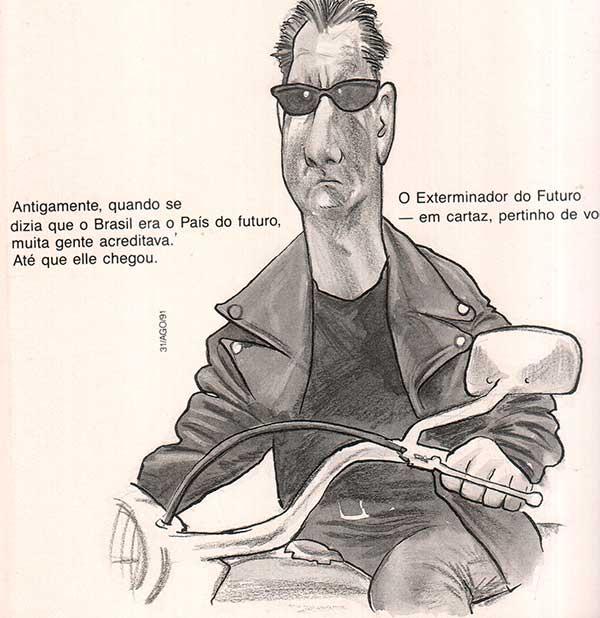 caruso-collor2