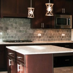 Kitchen Cabnits White Oak Cabinets Discount Remodeler Eastlake Ohio Cheap