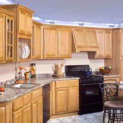 Kitchen Cabinets Cleveland Ohio Farm Sinks For Kitchens Semi Custom