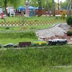 park_miniatur_dziwnow7