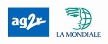 ag2r_lamondiale-site