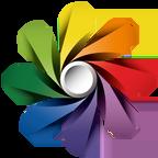 CROee Global Widget Logo - Effective Patient Recruitment In Japan