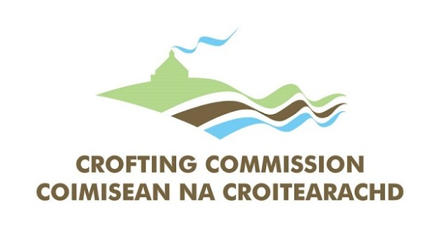 Crofting Commission appointments and unfinished business