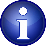 Messagebox_info