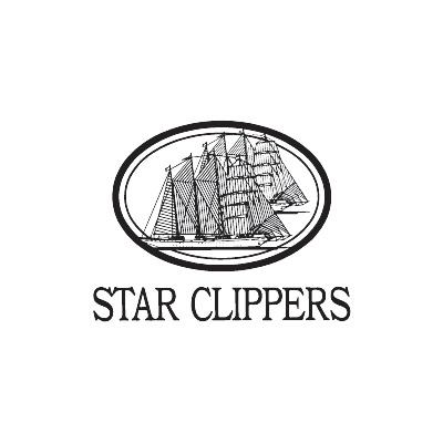 Star Clippers avis, infos, croisières, réservations & prix
