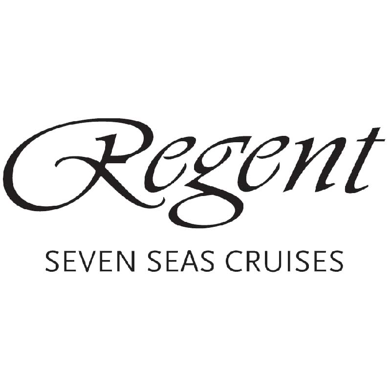 regent seven seas cruises sales presentation Cruisescom delivers the best cruise deals and best prices on regent seven  seas cruise lines  departure ports for alaska regent seven seas cruises:   fine arts performances including cabaret and opera, stunning presentations by  worldly  full brochure fares may not have resulted in actual sales in all cabin.