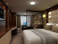 aranui 5 suite