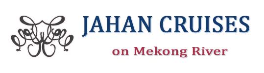 Jahan Cruises compagnie de croisière de luxe spécialisée dans les voyages et de projets au Vietnam et en Indochine