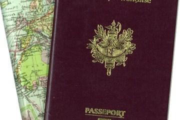 Visa et autorisation de voyage pour croisière