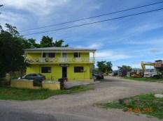 Antigua DSC01285
