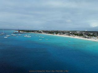 Île Grand Turque