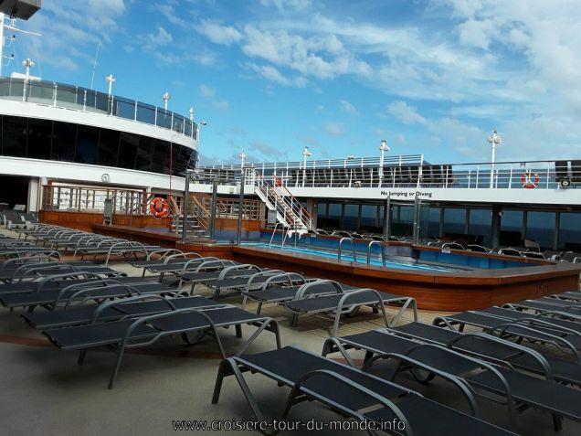 des nouvelles des passagers de la croisi re tour du monde qv2018 escale puerto madryn en. Black Bedroom Furniture Sets. Home Design Ideas
